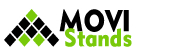 Logo Movistands